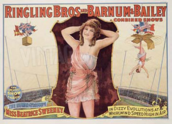 ringling_brothers_poster.jpg